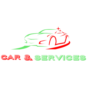 Logo Car & Services srls